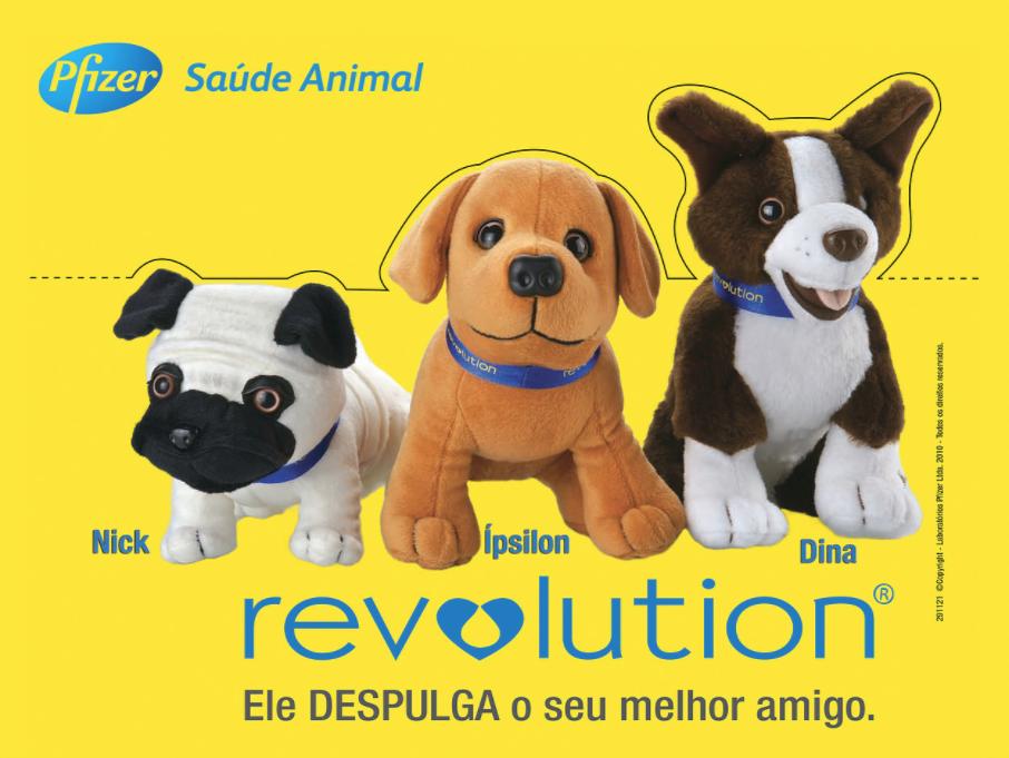 mascote campanha pfizer - Mascotes de Pelúcia Personalizados