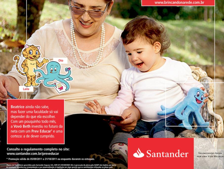 mascote campanha santander - Mascotes de Pelúcia Personalizados