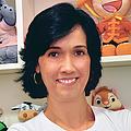 isabel - Mascotes de Pelúcia Personalizados