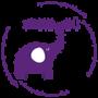 Logo site 120X120 90x90 - My Account